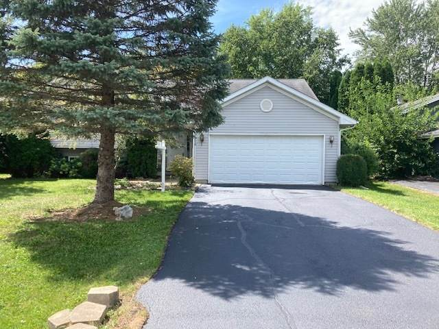 1215 Candlewick Drive, Poplar Grove, IL 61065 (MLS #11192765) :: The Wexler Group at Keller Williams Preferred Realty