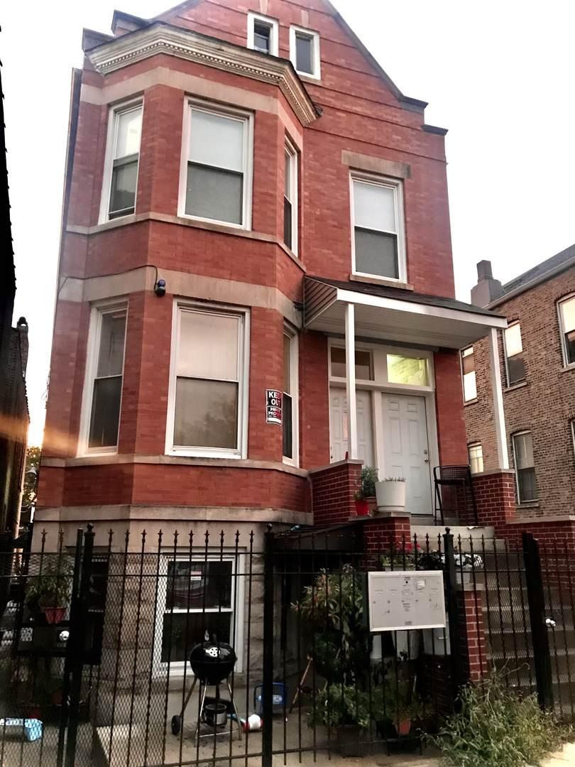 2452 Spaulding Avenue - Photo 1