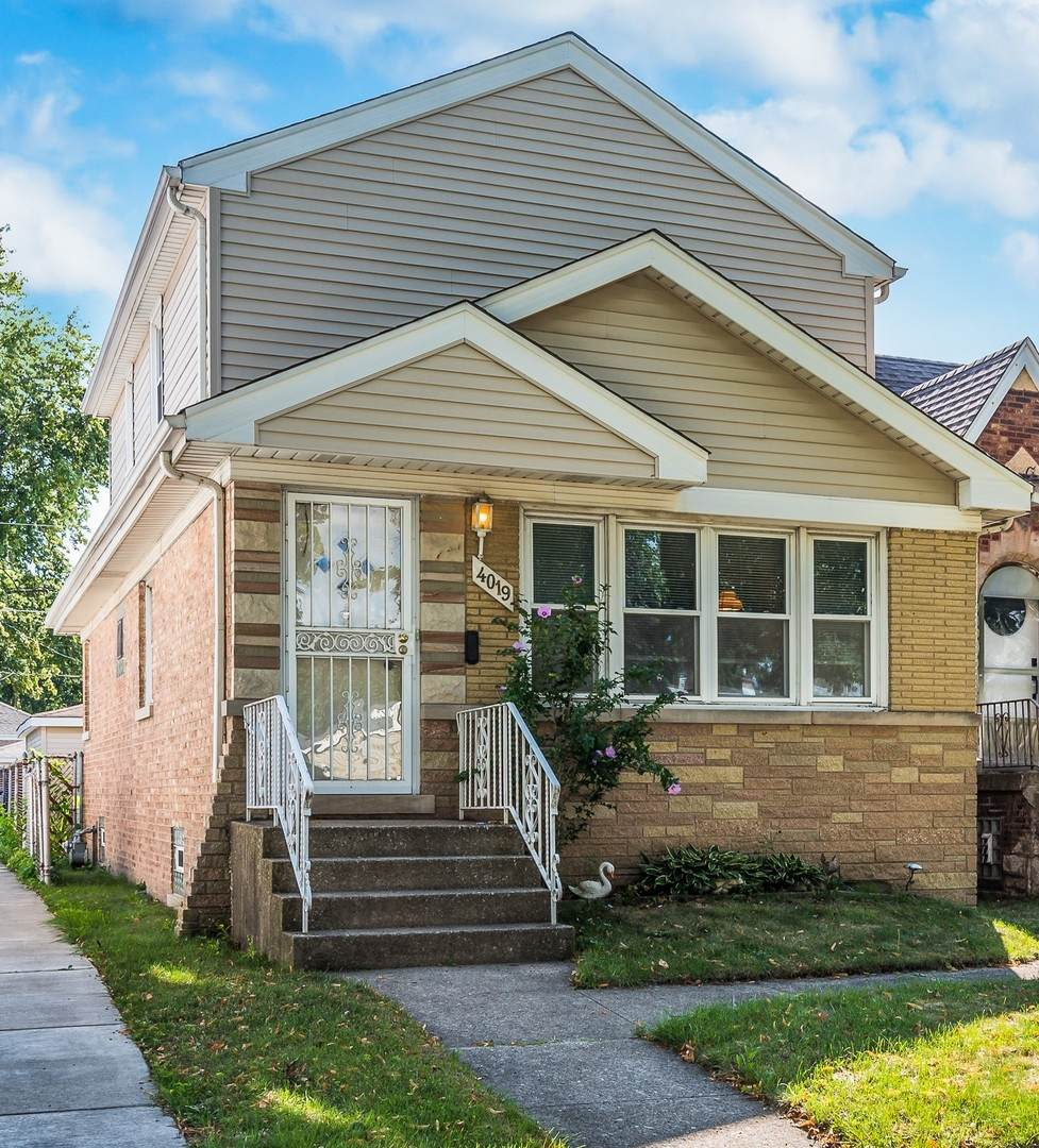4019 Gunderson Avenue - Photo 1
