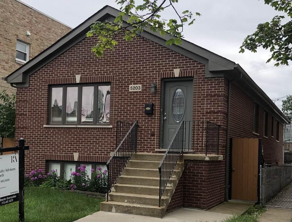 5203 Roscoe Street - Photo 1