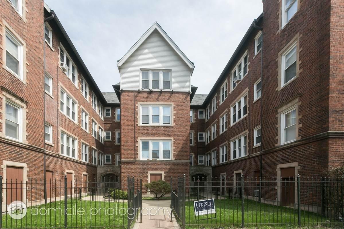 4803 Fairfield Avenue - Photo 1