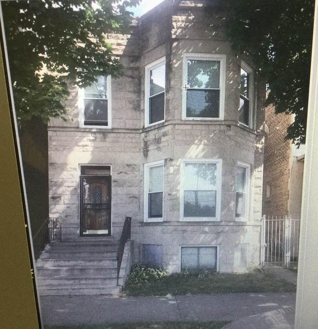 6719 Eberhart Avenue - Photo 1