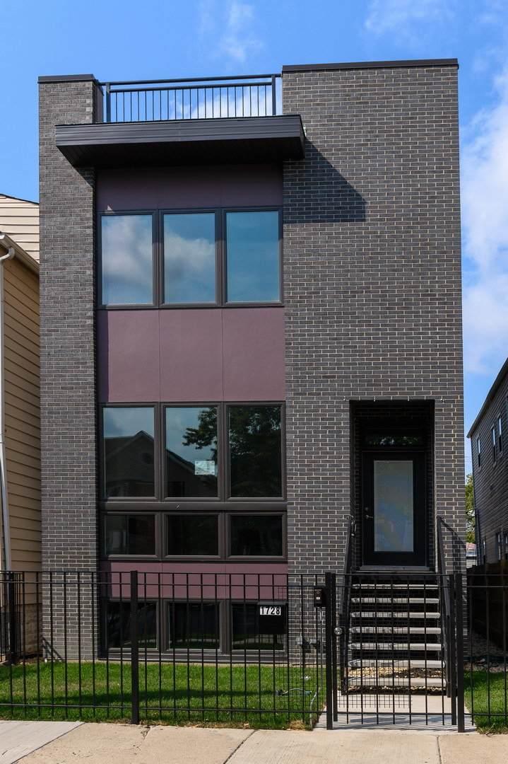 1728 Talman Avenue - Photo 1
