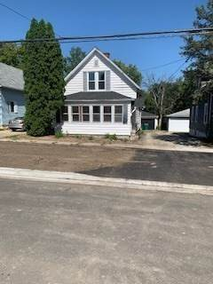 410 E 8th Street, Lockport, IL 60441 (MLS #11222142) :: The Wexler Group at Keller Williams Preferred Realty