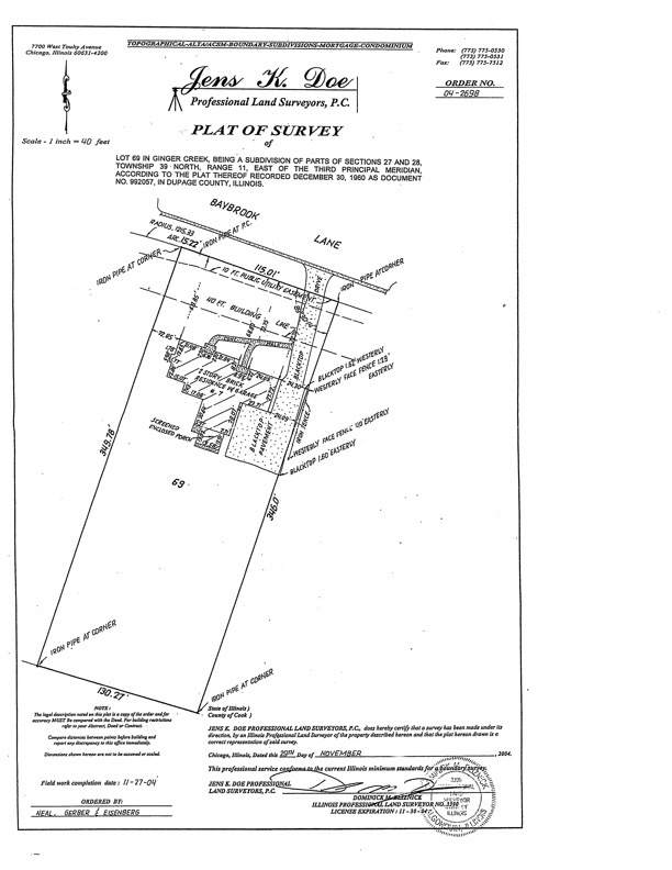 7 Baybrook Lane, Oak Brook, IL 60523 (MLS #11243489) :: Signature Homes • Compass