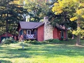 0S740 Winfield Road, Winfield, IL 60190 (MLS #11244016) :: John Lyons Real Estate