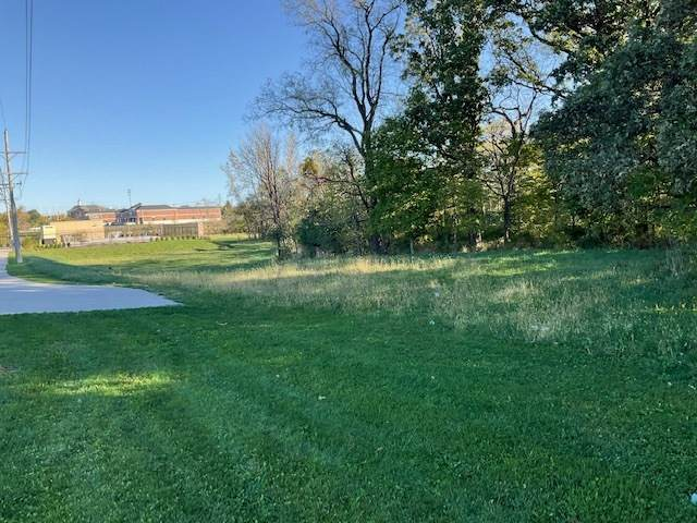 20400 S Lagrange Road, Frankfort, IL 60423 (MLS #11251259) :: John Lyons Real Estate