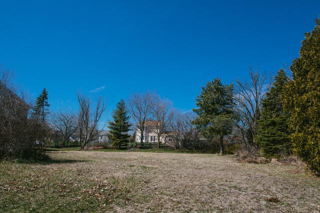 952 Revere Lane, Island Lake, IL 60042 (MLS #08455757) :: Littlefield Group