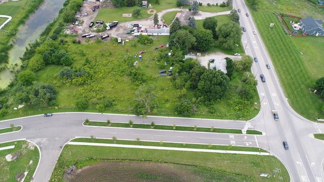 38W445 Us Highway 20 Highway - Photo 1