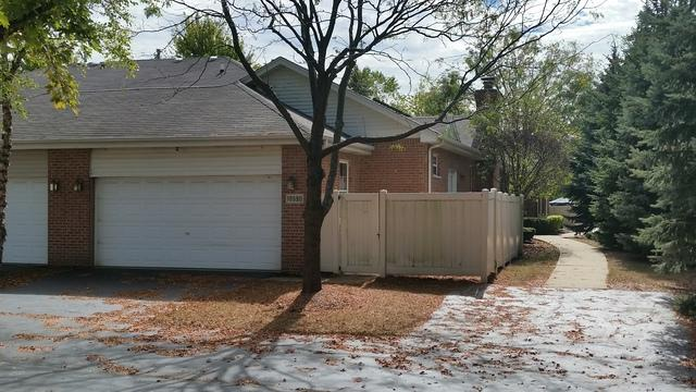 18590 Point Drive - Photo 1