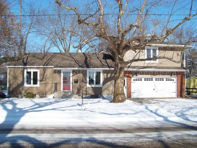 504 E Kratz Road, MONTICELLO, IL 61856 (MLS #09833856) :: Littlefield Group