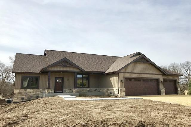 7573 Deer Crossing, Roscoe, IL 61073 (MLS #09910977) :: Lewke Partners