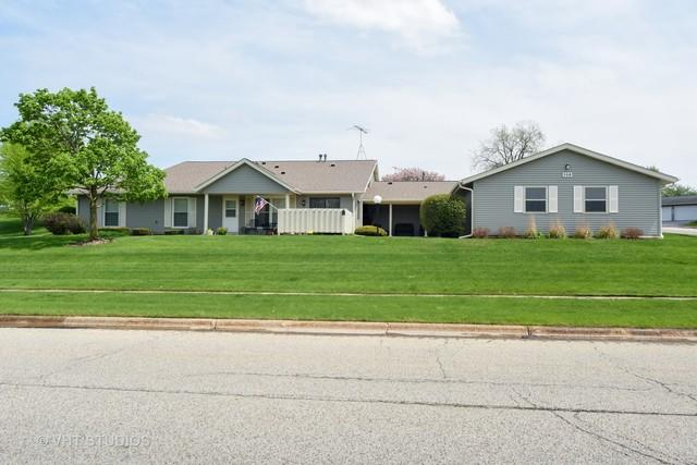508 Waters Edge Drive D, Mchenry, IL 60050 (MLS #09950629) :: Baz Realty Network   Keller Williams Preferred Realty