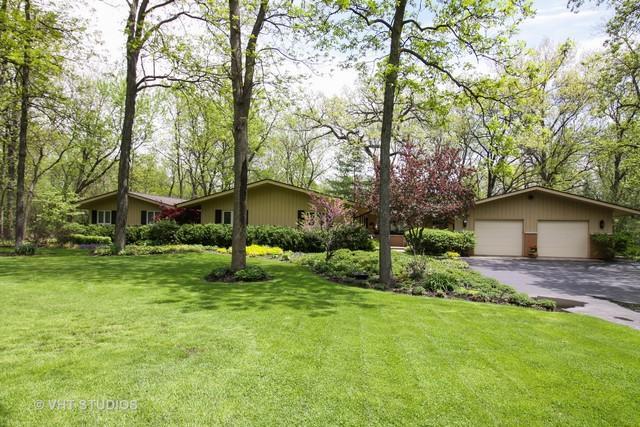 3455 W Mardan Drive, Long Grove, IL 60047 (MLS #09958763) :: The Schwabe Group