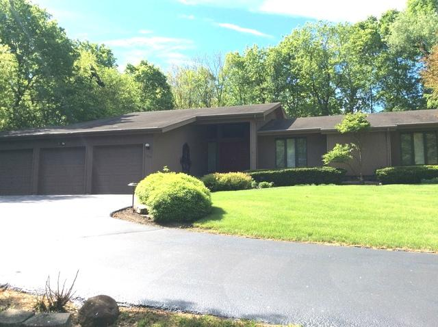 3401 Sherwood Forest Drive, Spring Grove, IL 60081 (MLS #09960907) :: Lewke Partners