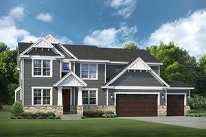 1511 N Howard Court, Arlington Heights, IL 60004 (MLS #09983424) :: BN Homes Group