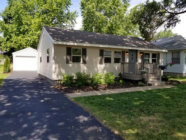 1213 Wild Street, Sycamore, IL 60178 (MLS #09995059) :: Ani Real Estate