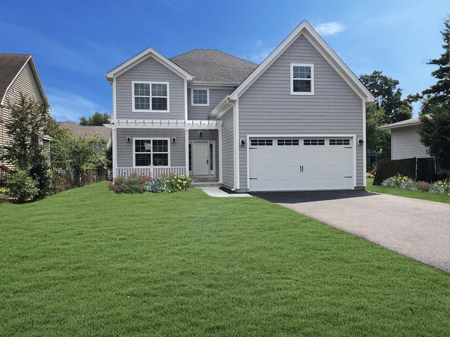 26W301 Grand Avenue, Wheaton, IL 60187 (MLS #10050010) :: Domain Realty
