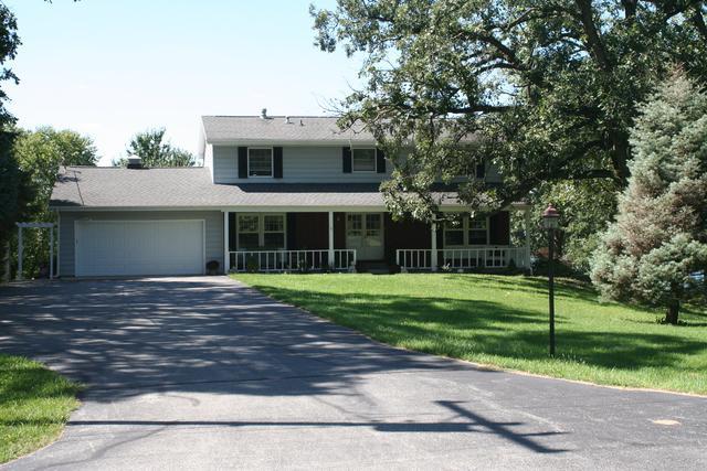 110 Sunrise, Loda, IL 60948 (MLS #10077206) :: Ryan Dallas Real Estate
