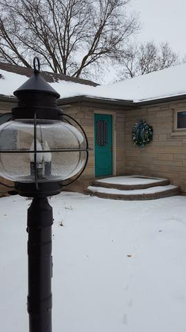 106 W Riverside Drive, Prophetstown, IL 61277 (MLS #10083138) :: Baz Realty Network | Keller Williams Preferred Realty