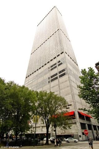 180 E Pearson Street #5501, Chicago, IL 60611 (MLS #10130609) :: Baz Realty Network | Keller Williams Preferred Realty