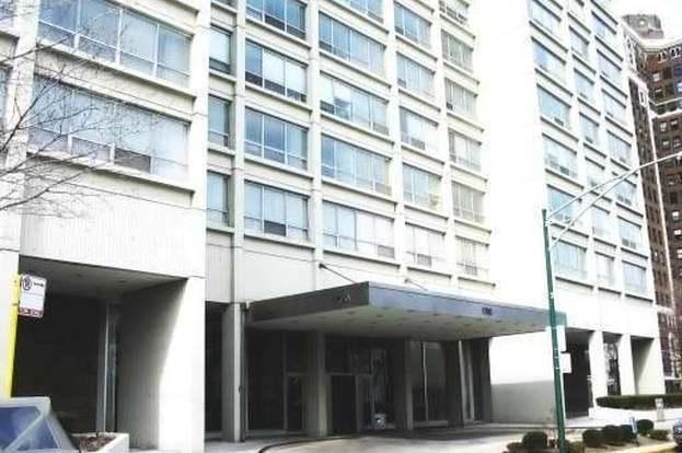 1700 E 56th Street #2009, Chicago, IL 60637 (MLS #10130849) :: The Dena Furlow Team - Keller Williams Realty