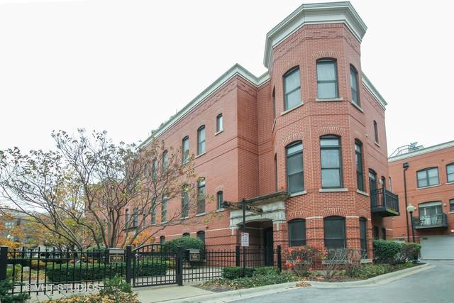 910 W Village Court, Chicago, IL 60608 (MLS #10132552) :: Baz Realty Network | Keller Williams Preferred Realty