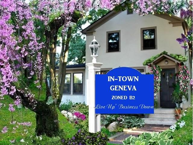 216 Campbell Street, Geneva, IL 60134 (MLS #10134977) :: Ani Real Estate
