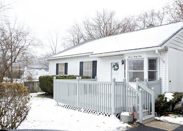 1133 Park Avenue, Winthrop Harbor, IL 60096 (MLS #10144113) :: Leigh Marcus | @properties