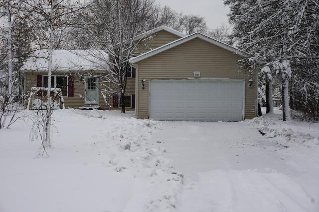 21087 W Marion Avenue, Mundelein, IL 60060 (MLS #10162141) :: The Wexler Group at Keller Williams Preferred Realty