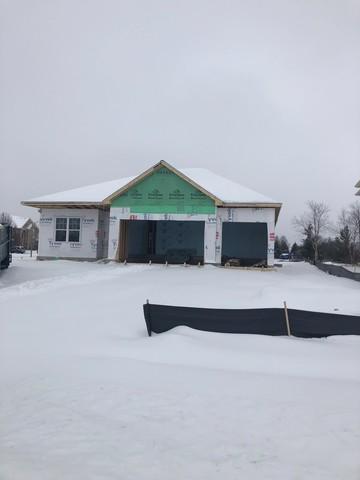 2404 Imgrund Road, North Aurora, IL 60542 (MLS #10257186) :: Berkshire Hathaway HomeServices Snyder Real Estate