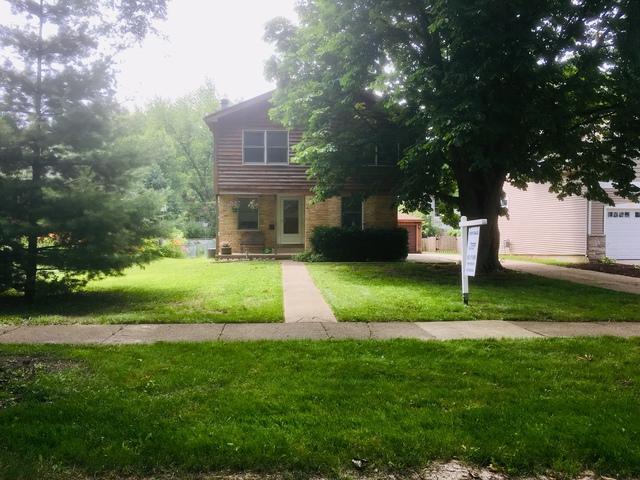 144 Forest Avenue - Photo 1