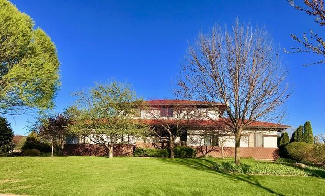 4404 Trostshire Circle, Champaign, IL 61822 (MLS #10294344) :: Ryan Dallas Real Estate
