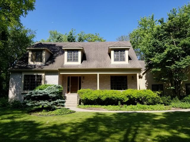 4515 New Hampshire Trail, Crystal Lake, IL 60012 (MLS #10305666) :: The Wexler Group at Keller Williams Preferred Realty