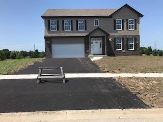 2206 Alta Vista Road, New Lenox, IL 60451 (MLS #10306532) :: Berkshire Hathaway HomeServices Snyder Real Estate