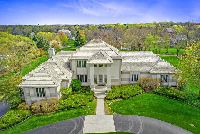 36W455 Lancaster Road, St. Charles, IL 60175 (MLS #10324903) :: Angela Walker Homes Real Estate Group