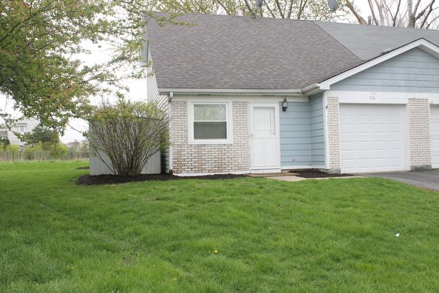 710 Clearwood Court - Photo 1