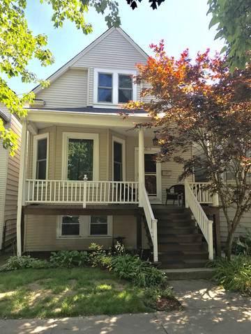 2213 W Berwyn Avenue, Chicago, IL 60625 (MLS #10337441) :: Angela Walker Homes Real Estate Group