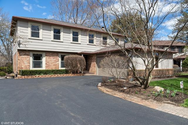 Northbrook, IL 60062 :: Leigh Marcus | @properties
