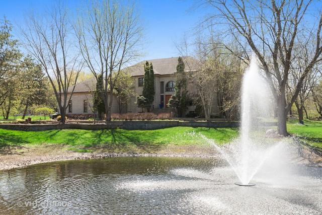 4019 Steeple Run, Crystal Lake, IL 60014 (MLS #10366012) :: Baz Realty Network | Keller Williams Elite