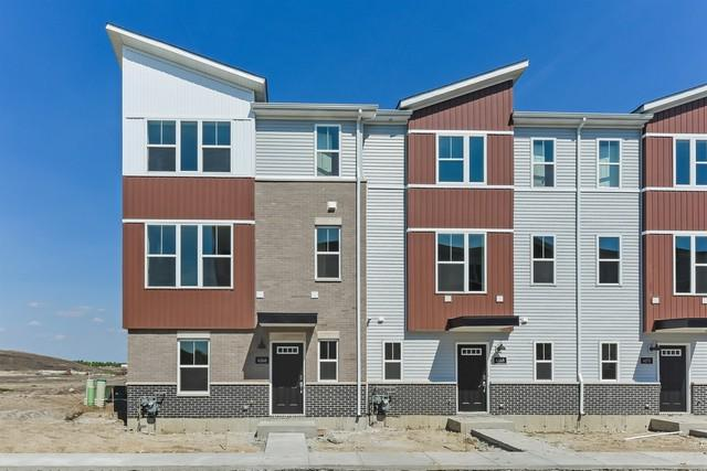 4166 Irving Lot #19.01 Road - Photo 1