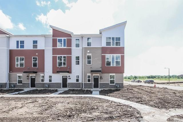 4176 Irving Lot #19.06 Road - Photo 1