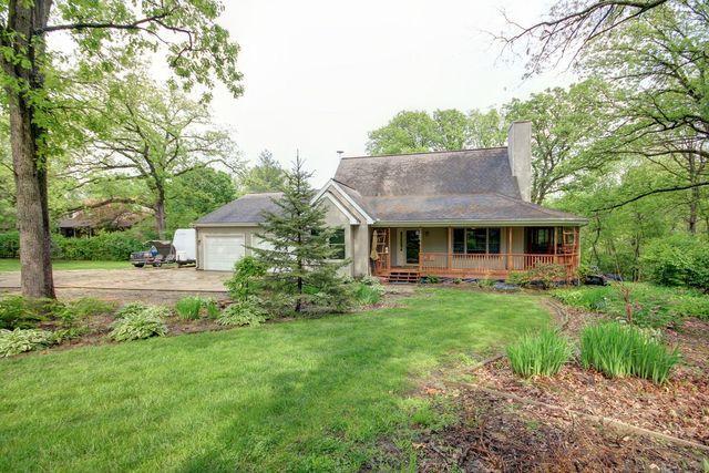 110 Dakota Drive, Loda, IL 60948 (MLS #10386204) :: Ryan Dallas Real Estate