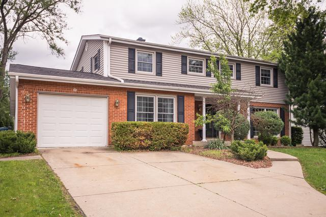 227 Country Club Drive - Photo 1