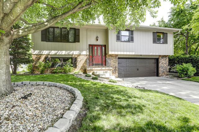 2901 Mockingbird Lane, Bloomington, IL 61704 (MLS #10417900) :: Janet Jurich Realty Group