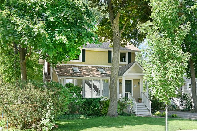 1069 Chatfield Road, Winnetka, IL 60093 (MLS #10423080) :: Berkshire Hathaway HomeServices Snyder Real Estate