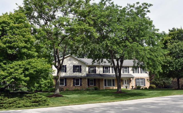 6N430 River Grange Road, St. Charles, IL 60175 (MLS #10426768) :: Lewke Partners