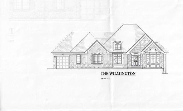 77 Geneva Court, Inverness, IL 60010 (MLS #10488006) :: Ani Real Estate