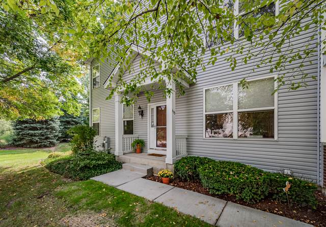 372 Ridge Road, North Aurora, IL 60542 (MLS #10516641) :: Property Consultants Realty