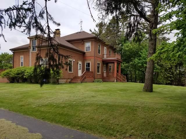 10413 Lawrence Road, Harvard, IL 60033 (MLS #10518141) :: Ryan Dallas Real Estate